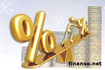 В Украине в октябре впервые за год снизился объем депозитов – причины