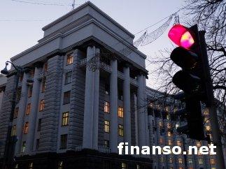 Премьер-министр Украины анонсировал кадровые перестановки в Кабинете министров