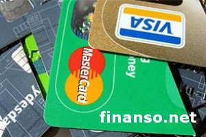 В Украине все стипендии и соцвыплаты переведут на карточки Нацбанка