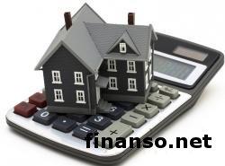 10 млн. украинцев заплатят налог на недвижимость - выводы