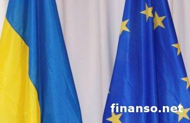 Европейский дипломат высказал свое мнение по поводу ассоциации с Украиной