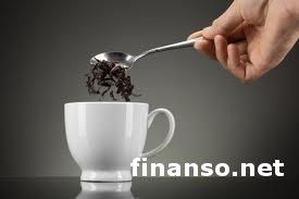 Между черным чаем и ревматическим артритом есть связь – ученые