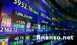 Фондовые индексы завершили торги на прошлой неделе ростом - обзор