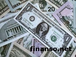 Доллар США упал против большинства основных валют во время азиатской сессии - причины