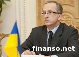 Посол ЕС: Украина следует в правильном направлении