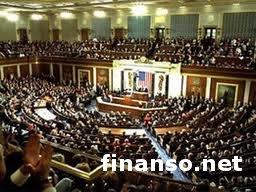 Сенат США официально призвал Украину немедленно освободить Ю. Тимошенко