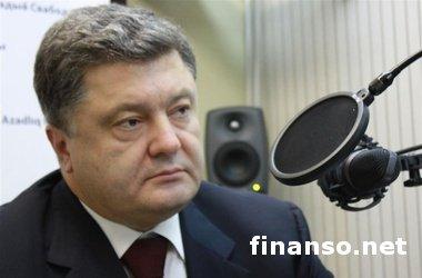 На этой неделе Украина сможет выполнить все условия для безвизового режима с ЕС – парламентарий