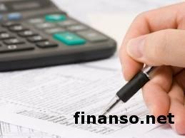 Сенсация: в Украине планируют в два раза сократить количество налогов для предпринимателей