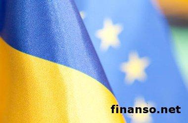Новый сценарий: СА между Украиной и ЕС могут подписать, не выпуская Тимошенко