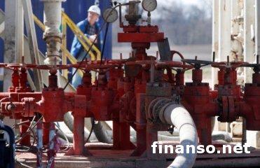 Украина может обойтись без закупок газа у России - Financial Times