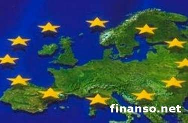 Чтобы Украина не досталась России, ЕС подпишет Соглашение об ассоциации – Литвин