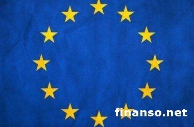 В Евросоюзе назвали кто является фаворитом саммита в Вильнюсе