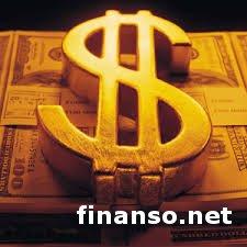 Динамика изменения официального курса доллара США