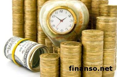 Для банков усложнилась процедура выбивания долгов с граждан Украины