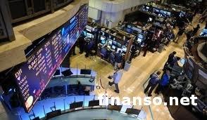 После публикации протоколов ФРС США биржи АТР открылись преимущественно в минусе