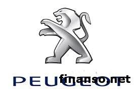 Сократит ли Peugeot производство автомобилей во Франции?