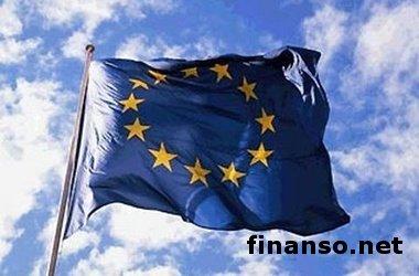 К.Эштон: Правительство Украины разочаровало и ЕС и своих граждан