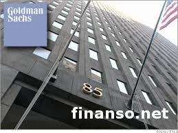 Goldman Sachs рассказал, что будет оказывать наибольшее влияние на рынки в 2014 году
