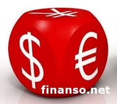 После статистики от IFO валютная пара EUR/USD пробила 1,3500