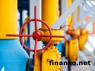 Н. Азаров планирует удешевить газ за счет каспийских поставок – выводы