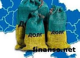 НБУ: Украина может своевременно рассчитываться по внешнему долгу
