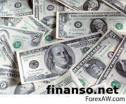 Пара доллар США/канадский доллар топчется на месте - обзор