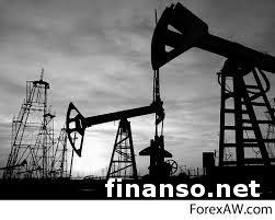 Нефть продолжает снижаться. ОПЕК делает вид, что все в порядке