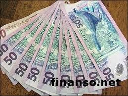 Рост киви-доллара застопорился, но и падать «новозеландец» тоже не хочет – FOREX MMCIS group