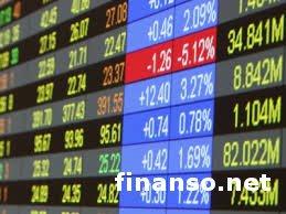Фондовые индексы США вчера закрылись в зеленой зоне - обзор