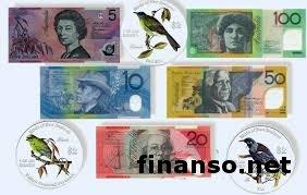 Австралийский доллар резко вырос сегодня - трейдеры