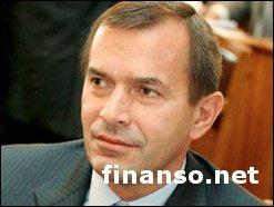 Украина намерена обеспечить имплементацию соглашения об ассоциации - А. Клюев