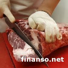 Россельхознадзор ввел ограничения на импорт мяса из Украины - причины
