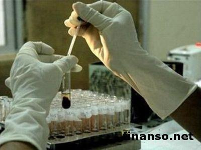 Гениальный препарат против рака наконец испытают на людях