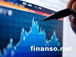 Сегодняшние фондовые торги прошли в спокойной атмосфере - обзор