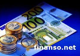 Евро падает, как и уровень инфляции в еврозоне - обзор