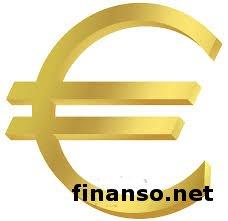 Евро резко взвинтил вверх вчера и укрепился выше 1,3600 - причины
