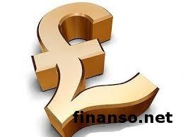Швейцарский франк имеет пространство для продолжения роста - трейдеры