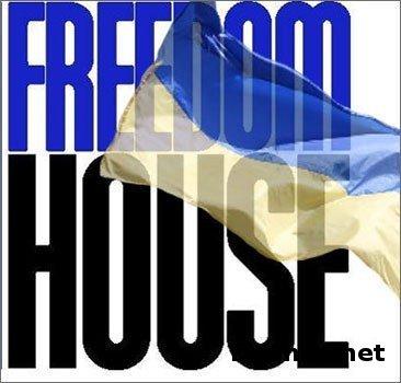 Freedom House: Интернет в Украине стал менее свободным