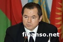 Глазьев: Экономика в России не пострадает от возможного дефолта Украины