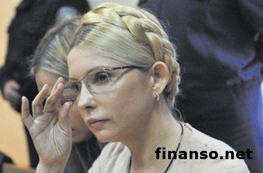 Отправив Тимошенко в Германию, Янукович только выиграет - политолог