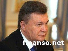 В. Янукович требует от Кабмина единых тарифов на коммуналку по всей Украине
