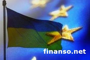 Представительство ЕС: Украина еще не выполнила ни одного пункта для подписания СА