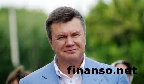 Янукович: Украина вышла на завершающий этап земельной реформы