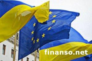 """Страны """"Вышеградской четверки"""" поддерживают подписание СА между Украиной и ЕС"""