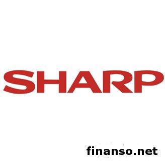 Sharp добилась чистой квартальной прибыли впервые за два года. Реакция рынка