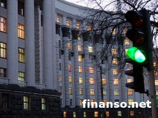 В. Янукович внес в ВР Украины последний евроинтеграционный закон