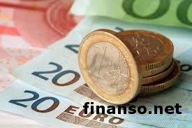 Евро падает против всех валют. Есть ли угроза понижения ставки ЕЦБ – мнение экспертов