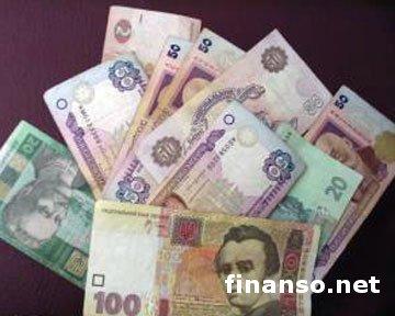 Курс гривны вырос против евро и рубля – причины
