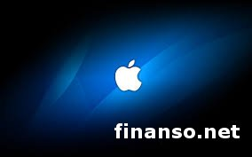 1 ноября стартовали продажи iPad Air от Apple. Реакция инвесторов
