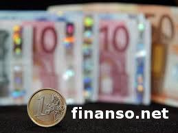 Окончательный обвал курса евро вызвал двойной удар: ФРС и Данные из Евросоюза